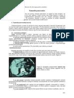 7.4. Cancer de Pancreas