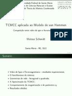 CCMF_VH