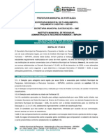 edital_17.2014_-_selecao_estagiarios_sme.pdf