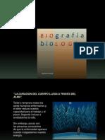40 Biografia Biologia [Cr]