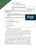 CP8 DR2-Parte 1