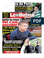 2019_PDF_du_18_03_2014