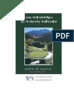 Guia Evaluacion Impacto Ambiental