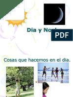 diaynoche1-130107104256-phpapp02