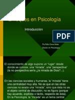 7186058 Introduccion a La Historia de La Psicologia
