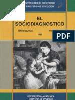 libros-000006