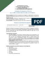 Actividades evaluativas_Catedra luis alberto alvarez 2014-01.pdf