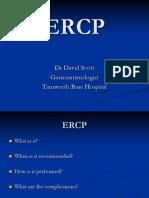 ERCP18.05.2011