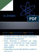 Clase 7 Ciencia de Los Materiales