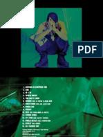 Digital Booklet - Hall of Fame.pdf
