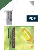55938774 Farmacologia Veterinaria Tercera Edicion Sumano Ocampo