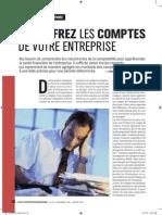 DE9chiffrez+Les+Comptes+de+Votre+Entreprise
