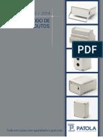 Pt Patola Catalogo Digital