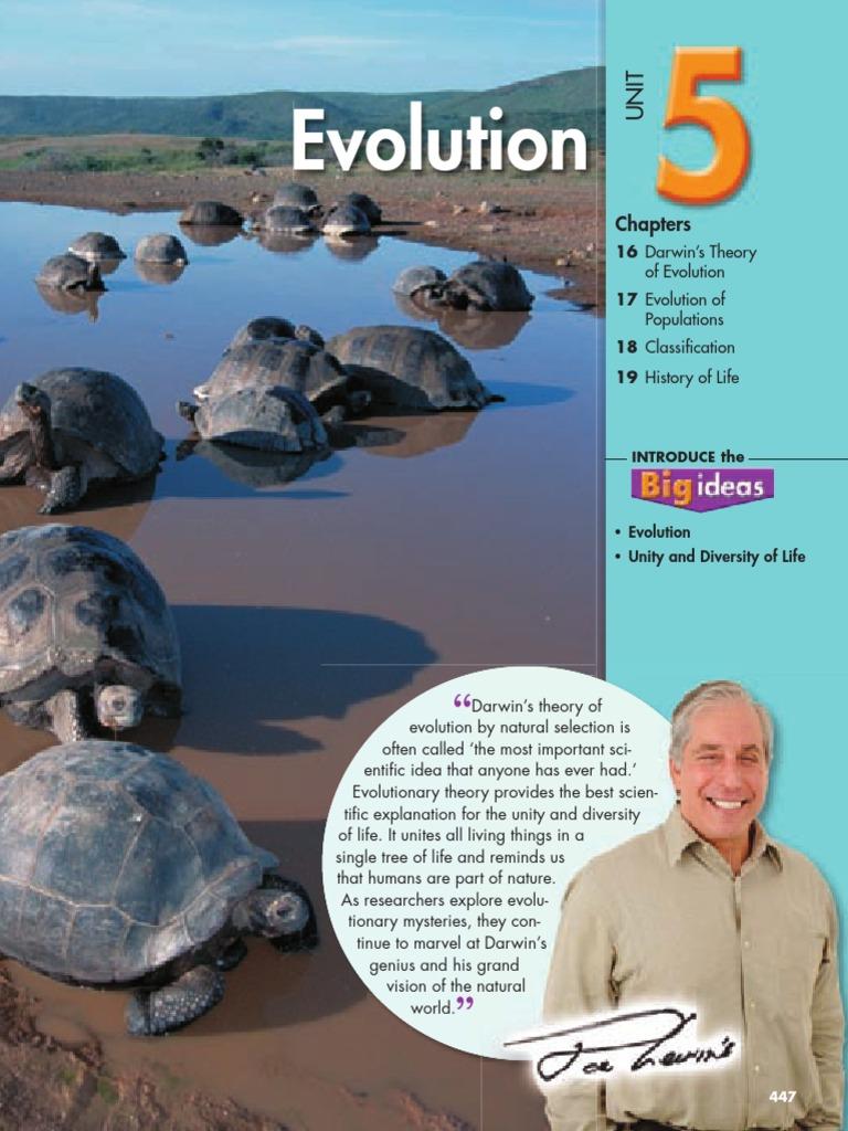 Worksheet Miller And Levine Biology Worksheets miller levine biology worksheets answers 16 samano apparel 16