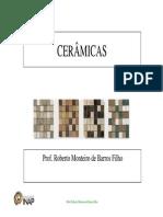 Ceramic As