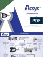 ACS Guardia Total Solution PR en 20130618 s