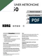 USA_TM50_OM_EFGS1 (1).pdf