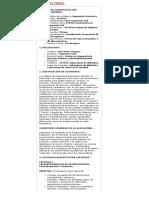 PLAN GLOBALfcyt2.pdf