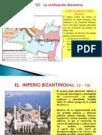 Imperio Bizantino(Copia)