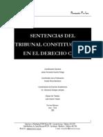 tc1civil.pdf