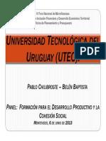 UTEC+-+Pablo+Chilibroste.pdf