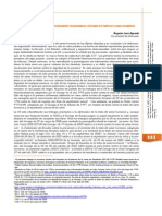 Dialnet-ProteccionDeExtranjerosEspecialmenteVulnerables-4051697