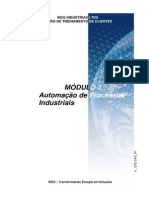 Apostila CLP Completa.pdf