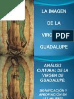 Protocolo de La Virgen de Guadalupe(1)