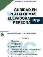 seguridad en plataformas elevadoras.pptx