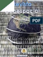 Revista-Geoespacial-Nº-8-2011(1)