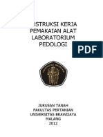 IK Pemakaian Alat Lab Pedologi Siklus 12 Print1