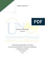 ACT 10_grupo_736.pdf