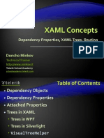 8-xamlconcepts-120225044051-phpapp01