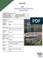 Field - Stadium Ewing Cole