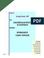 P03_Deformaciones+diferidas_GIOP.pdf