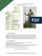 GENERALIDADES_MUNICIPIO_FUSAGASUGA (1)