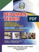 DOMNIS UN,US SMP_SMA 2014.pdf