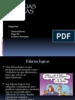 FALACIAS-1