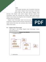 Isi Elaboration I - 03 - Realisasi Use Case (Diagram Kelas)
