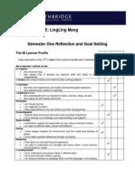 myp dp smart goal setting sem 12 2014