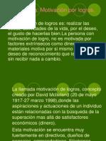 DIAPOSITIVAS_Metodología