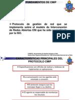 definicioncmip-110310183436-phpapp02