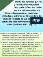 Presentación DISCUSION DE LA DEF DE ECONOMÍA.pptx