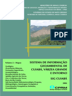 Sig Cuiaba Map2