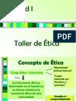bioetica1.pptx