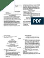 Guía de la Lit Prehispánica 9º