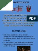 laprostitucion-100704132054-phpapp01