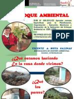 Enfoque Ambiental-ugel Final