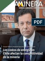 Area Minera.pdf