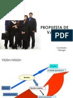 propuestaDeValor.ppt